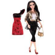 Barbie-Dreamhouse---Raquelle