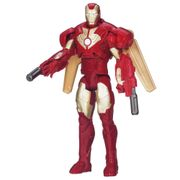 Boneco-Iron-Man-3-12--Wing-Attack