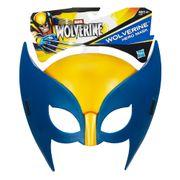 Mascara-Wolverine