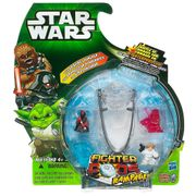 Figura-Star-Wars-Fighter-Pods-C4