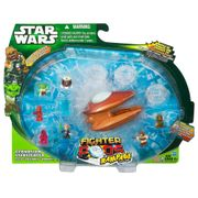 Figura-Star-Wars-Fighter-Pods