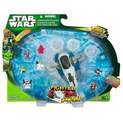 Figura-Star-Wars-Fighter-Pods-Rampage