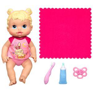 Boneca-Baby-Alive-Tematica-Hora-de-Dormir