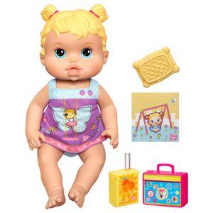 Boneca-Baby-Alive-Tematica-Escolinha