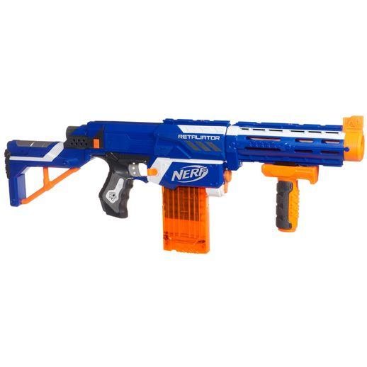 Nerf-Lanca-Dardo-4-em-1-Retaliator