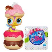 Littlest-Pet-Shop-Dentro-do-Doce--3132-Abelha