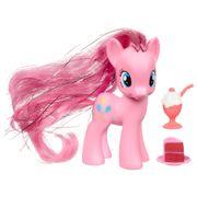 Figura-My-Little-Pony-Crystal-Empire-Pinkie-Pie