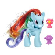 Figura-My-Little-Pony-Crystal-Empire-Rainbow-Dash