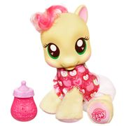 Figura-My-Little-Pony-Bebe-Apple-Sprout