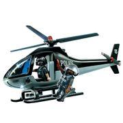 Playmobil-Helicoptero-da-Policia