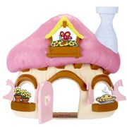 Smurf-Casa-de-Cogumelo-Rosa-Smurfette