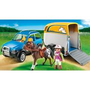 Playmobil-Country-Carro-com-Trailer-de-Cavalos