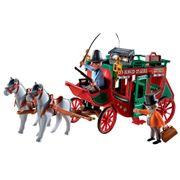 Playmobil-Western-Mina-de-Ouro-de-Velho-Oeste