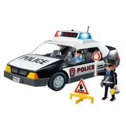 Playmobil-Policia-City-Action-Carro-de-Policia