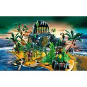 Playmobil-Piratas-Aventura-na-Ilha-do-Tesouro
