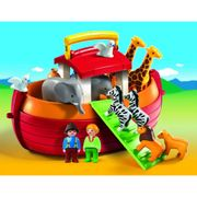Playmobil-1-2-3-Maleta-Arca-de-Noe