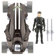 Ben-10-Ultimate-Alien-Veiculo-Aerotack