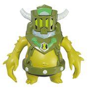 Ben-10-Omniverse-Figura-de-Acao-Alien-Espatoide
