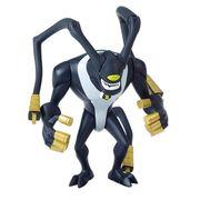 Ben-10-Omniverse-Figura-de-Acao-Alien-Feedback