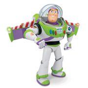 Boneco-Toy-Story-Buzz-Lightyear-c--Som
