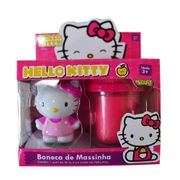 Ki-Massa-Hello-Kitty-Boneca-de-Massinha-Pink