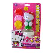 Ki-Massa-Hello-Kitty-Carimbos-Divertidos-Branco