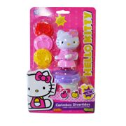 Ki-Massa-Hello-Kitty-Carimbos-Divertidos-Lilas