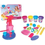 Princesas-Disney-Kit-Massinha-Maquina-de-Sorvete