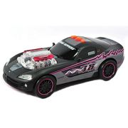 Road-Rippers-Lightning-Rods-Dodge-Viper