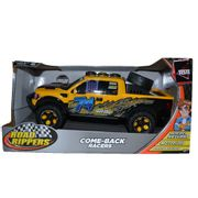 Road-Rippers-Come-Back-Racers-F-150-SVT-Raptor
