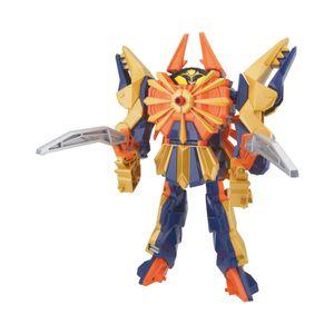 Power-Rangers-Samurai-Claw-Battlezord