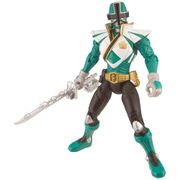 Boneco-Power-Rangers-Samurai-Super-Mega-Ranger-Floresta