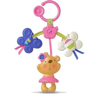 mini-mobile-ursinha-rosa-r7138-mordedor-r7137-fisher-price_MLB-F-203528923_5851