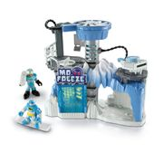 Imaginext-Super-Friends-Esconderijo-do-Mr.-Freeze