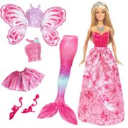 Barbie-Mundo-da-Fantasia---Vestido-Real