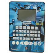 Tablet-Touch-Batman-84-Atividades-Bilingue