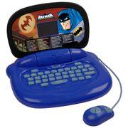 Laptop-do-Morcego-Batman-30-Atividades