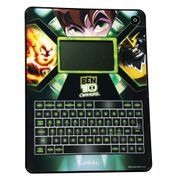Tablet-Touch-do-Ben-10