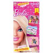 Jogo-da-Memoria-Barbie-Familia