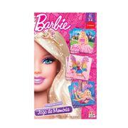 Jogo-da-Memoria-Barbie-Fantasia