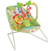 Fisher-Price-Cadeira-Amigos-da-Floresta