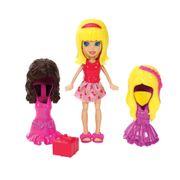 Polly-Pocket-Conjunto-Fashion-Clip-Snap-1