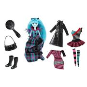 Boneca-Pixy-Punks-Fashion-Boutique
