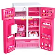 Geladeira-Fashion-da-Barbie