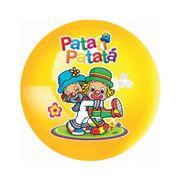 Bolao-Patati-Patata-Amarela