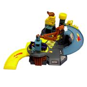 Hot-Wheels-Conjunto-Estacao-de-Reparos