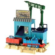 TrackMaster-Fisher-Price-BrendamFishingCo.