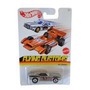 Hot-Wheels-Flying-Customs----69-Camaro