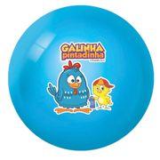 bolo-azul_galinha-pintadinha_0
