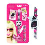relogio-digital-barbie-pulseira-divertida-frete-gratis_MLB-F-4531405083_062013